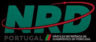 NRD Portugal
